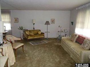 480 Ardmore Ln , York PA