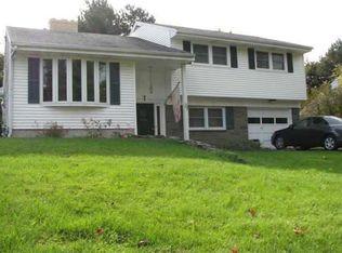 27 Davis Ave , Albany NY