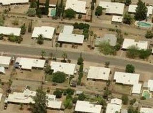 6154 E 30th St , Tucson AZ