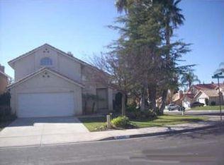 24505 Via Las Laderas , Murrieta CA