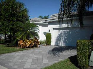13259 Aliso Beach Dr , Delray Beach FL