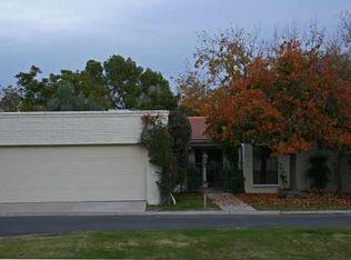 138 E San Miguel Ave , Phoenix AZ