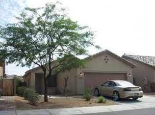 39735 N Bridlewood Way , Anthem AZ