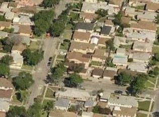 10340 Annetta Ave , South Gate CA