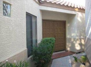 23700 N 75th Pl , Scottsdale AZ