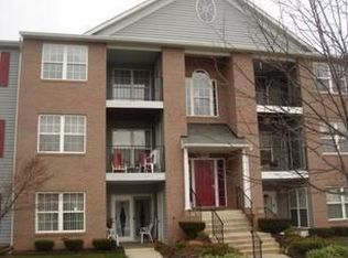 3800 Sunnyfield Ct Apt 1B, Hampstead MD