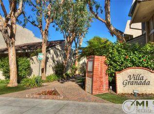 22211 Erwin St , Woodland Hills CA