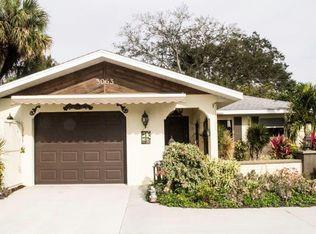 3063 Datura Rd , Venice FL