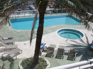 1551 n Flagler drive # 712, west palm beach FL