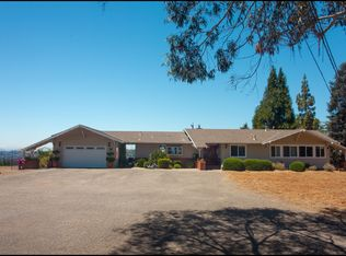 5275 Jensen Rd, Castro Valley, CA 94552
