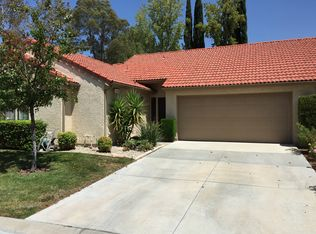 20045 Avenue of the Oaks , Newhall CA