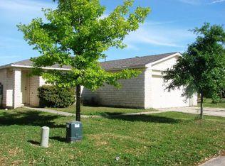 17208 Ardisia Dr , Pflugerville TX