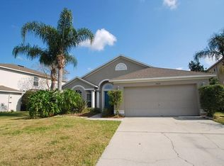 14126 Weymouth Run , Orlando FL