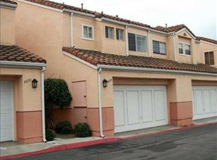 9029 Calle Del Verde , Santee CA