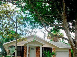 314 Ribault St , Saint Augustine FL
