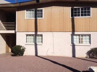 2150 W Missouri Ave Apt 210, Phoenix AZ