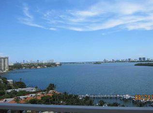 4000 Towerside Ter Apt 1405, Miami Shores FL