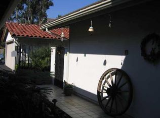 184 Las Canas Ct , Solana Beach CA