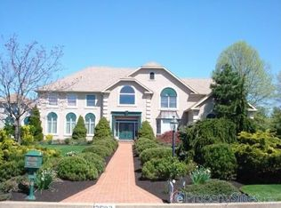 2583 Cold Spring Rd , Lansdale PA