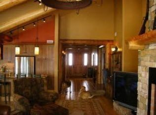 721 Lund Dr , Florence MT