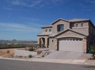 34712 N 22nd Dr , Phoenix AZ