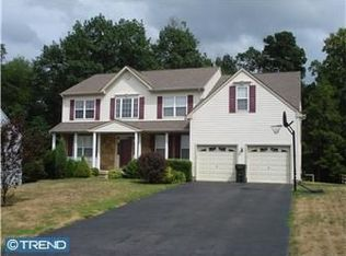 645 Buyers Rd , Collegeville PA