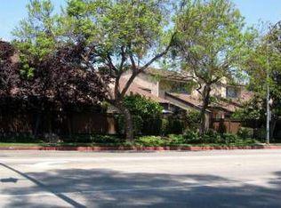 209 E Del Mar Blvd , Pasadena CA