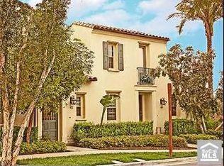 40 Great Lawn , Irvine CA