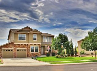 2600 Bay Point Ln , Broomfield CO