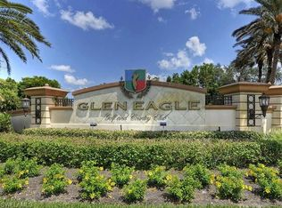 7065 Dennis Cir # F-306, Naples FL