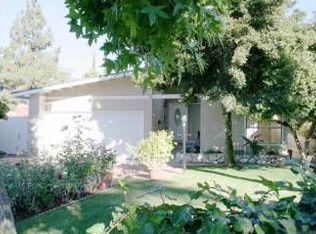 5047 Dunsmore Ave , Glendale CA
