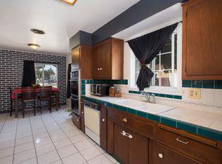 1411 Revere Ave , Fullerton CA