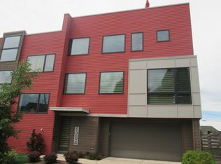 1204 Sturm Ave # 6, Indianapolis IN