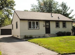 3558 6th St NW , Rochester MN