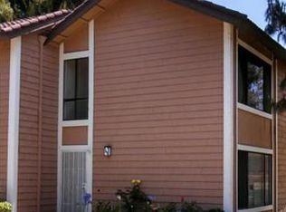25885 Trabuco Rd Apt 263, Lake Forest CA
