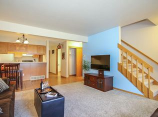 6949 Chester Dr Apt F, Madison WI