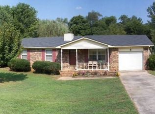 111 Oldwood Rd , Huntsville AL