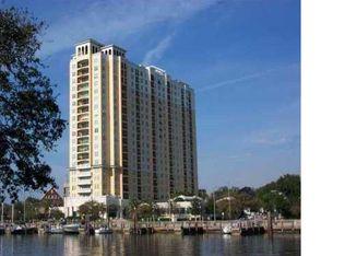 345 Bayshore Blvd Apt 701, Tampa FL
