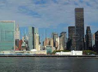 845 Un Plz Apt 16G, New York NY