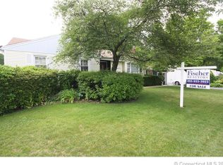 37 WILSON AVE , WEST HAVEN CT