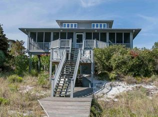 32888 River Rd , Orange Beach AL