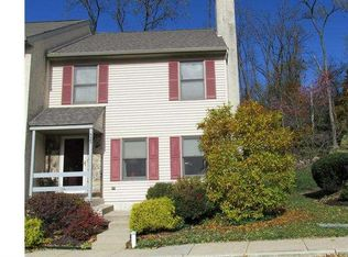 525 Pickering Station Dr , Chester Springs PA