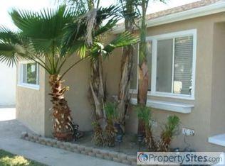 13703 Alburtis Ave , Norwalk CA