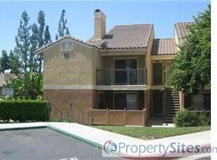 10655 Lemon Ave Apt 2301, Rancho Cucamonga CA