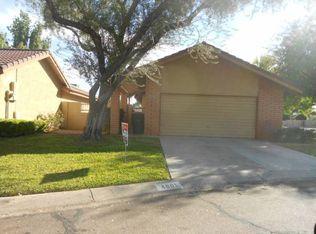 4801 E Koso Ct , Phoenix AZ