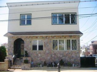 44 Ocean Ave , Staten Island NY