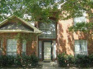 529 Copeland Dr , Cedar Hill TX