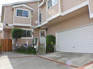 1918 Curtis Ave # B, Redondo Beach CA