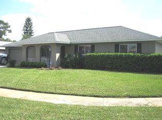 8406 Cambay Ave , Orlando FL