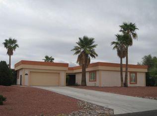 11104 W Mountain View Rd , Sun City AZ